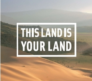 A_this_land_poster