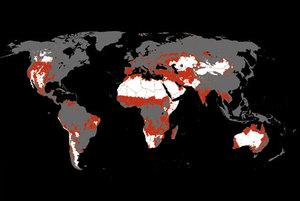 G_desert_global_map