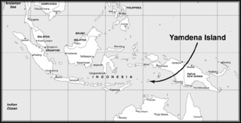 Bb_yamdena_map