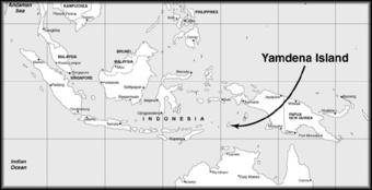 Bb_yamdena_map