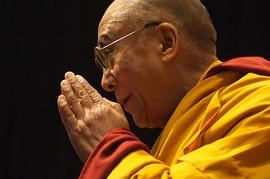Dalailamaletterapril208_2