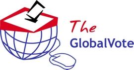 Logo_2_big