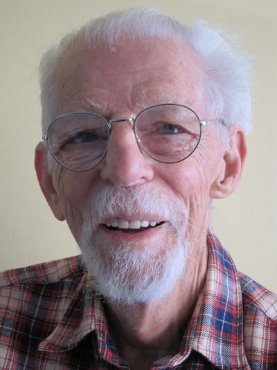 Martin Cobin