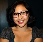 Christine Chung